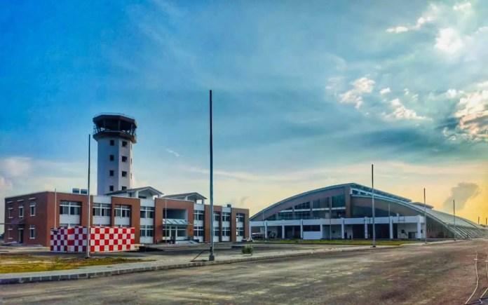 gautam-buddha-internation-airport