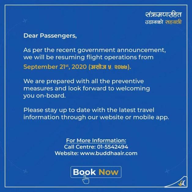 domestic-flights-resume-in-nepal