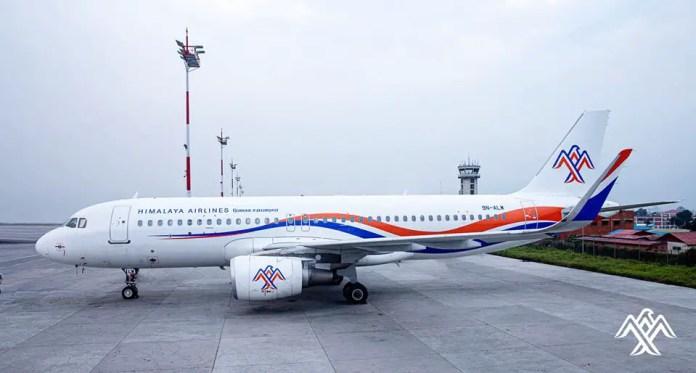 himalaya-airlines-nepal
