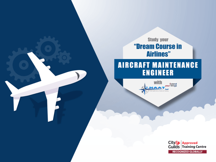 northern-light-academy-of-aviation-and-technology-aviatech-channel
