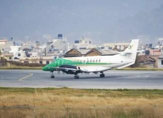 guna-airlines-yeti-airlines