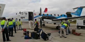 guna-airlines-b1900c-aviatechchannel