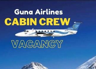 guna-airlines-cabin-crew-vacancy-aviatechchannel