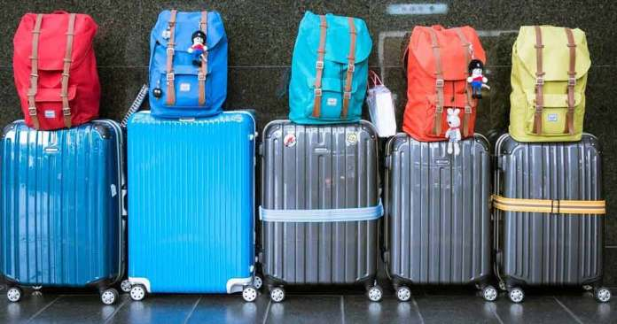 american-airlines-baggage-policies-aviatechchannel