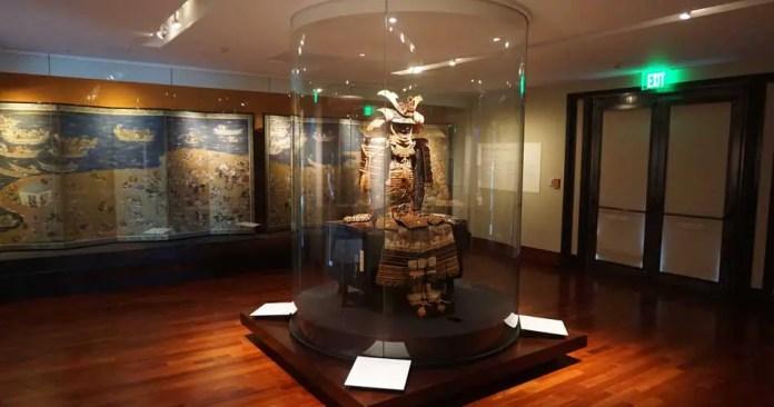 asian art museum dallas sculpture aviatechchannel