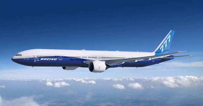 boeing-777-300-er-aviatechchannel