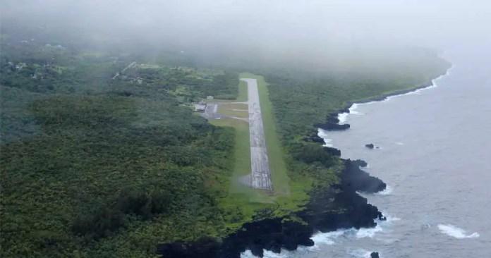 airports-in-hawaii-big-islands