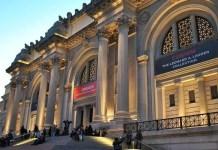 metropolitan-museum-of-art-in-nyc-aviatechchannel