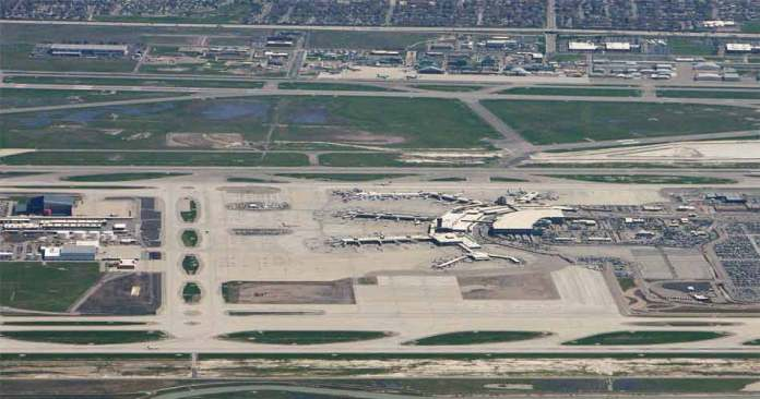 salt lake city international airport aviatechchannel
