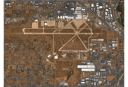 McClellan-AFB-overview