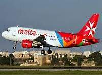Air Malta launches further web upgrades 64
