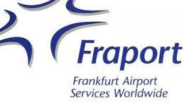 Fraport Traffic Figures - March and First Quarter 2016 34