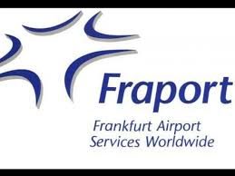 Fraport Traffic Figures - March and First Quarter 2016 20
