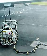 JAL: No international fare fuel surcharge 23