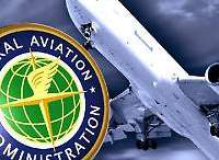 FAA inspectors in Nairobi for Category 1 audit 23