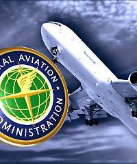 FAA inspectors in Nairobi for Category 1 audit 18
