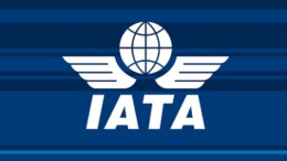 IATA: Closer Collaboration with Governments to Tackle Threat of Terrorism 20