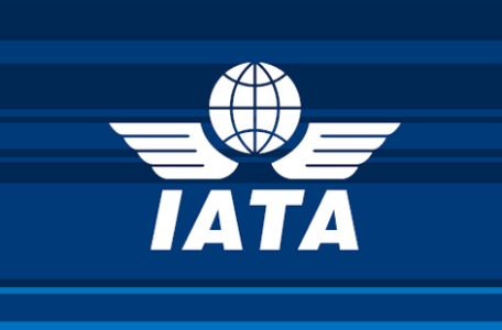 IATA: Closer Collaboration with Governments to Tackle Threat of Terrorism 13