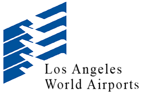 Agreement with LADWP to add dozens of electric vehicle chargers at LAX, Van Nuys airport