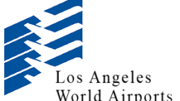 Agreement with LADWP to add dozens of electric vehicle chargers at LAX, Van Nuys airport 40