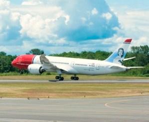 Air Partner leases Embraer 145 on behalf of Portugália