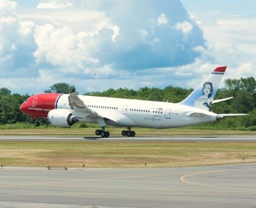 Air Partner leases Embraer 145 on behalf of Portugália 1