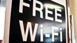 Ethiopian Airlines avails free Wi-Fi at Addis Ababa Bole International Airport 57