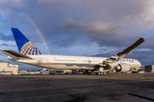 Unions and United Airlines fly over 300 first responders and volunteers to Puerto Rico 38