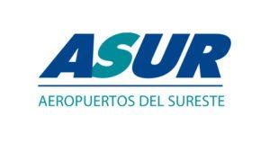 ASUR announces total passenger traffic for September 2017 30