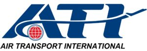 ATI flight attendants reach tentative agreement for first contract 31
