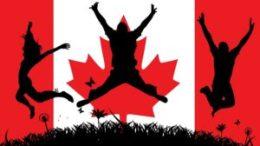 Canadian Gen Z & Millennials travel abroad for bucket list experiences 21