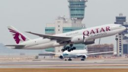 Qatar Airways Cargo expands its fleet to 22 freighters 24
