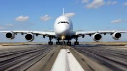 Global commercial aircraft market projected to rise $330 billion by 2022 16
