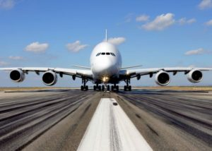 Global commercial aircraft market projected to rise $330 billion by 2022 1