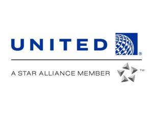 United Airlines reports September 2017 operational performance