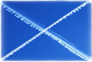 Scottish SMEs to lay the foundations for Heathrow expansion