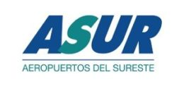 ASUR: 3Q17 passenger traffic increased in Mexico, declined in San Juan, Puerto Rico 67