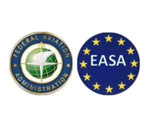FAA and EASA update aviation safety agreement