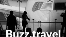 The Travel Marketing Network: Zero respect for any status quo 57