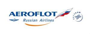 Aeroflot Wins Two Key Nominations at World Travel Awards 47