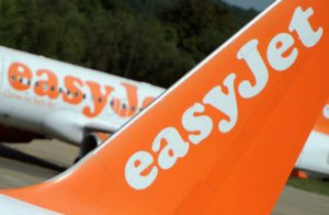 airberlin CEO after easyJet agreement: We reached our goal! 1