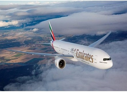 Emirates and flydubai partnership announces first codeshare routes 41