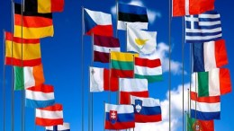 ETIAS: Enhanced security and a 10 Euro fee for non EU visitors to the Schengen region 36