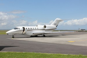 Ocean Blue World to partner with Avemex for upcoming luxury aviation event