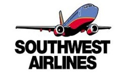 How is South West Airlines Doing? September numbers are in 63