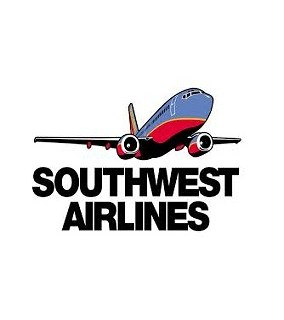 How is South West Airlines Doing? September numbers are in 3