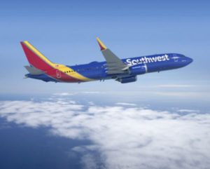 Southwest Airlines announces flights to Land of Aloha 1