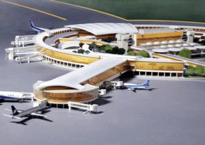 Making Nairobi an aviation hub: AfDB supports JKIA Airport expansion project 16