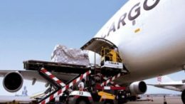 IATA: September air freight demand slows slightly but still up 9.2% 7