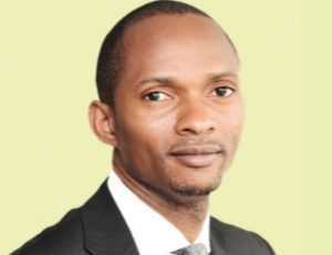Etihad appoints new Country Manager for Tanzania 11